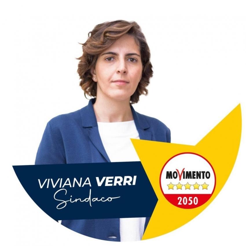 Elezioni Comunali Pisticci 2021: il programma elettorale della candidata sindaca Verri