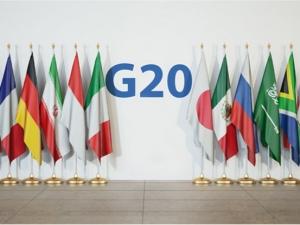 A giugno Matera ospiterà il G20, il summit dei grandi della terra
