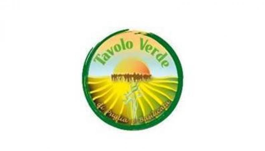 Amministrative 2021 a Pisticci: l'appello agli elettori di Tavolo Verde