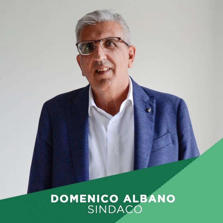 Elezioni Comunali Pisticci 2021: il programma elettorale del candidato sindaco Albano