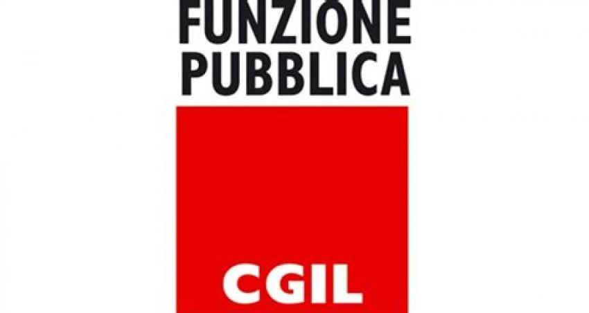 FP Cgil: risolvere le criticità per l'assunzione di 30 unità all'Arpab