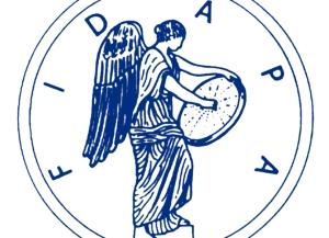 """""""A Patron"""", il ruolo della donna pisticcese nelle mura domestiche in un concorso indetto dalla Fidapa"""