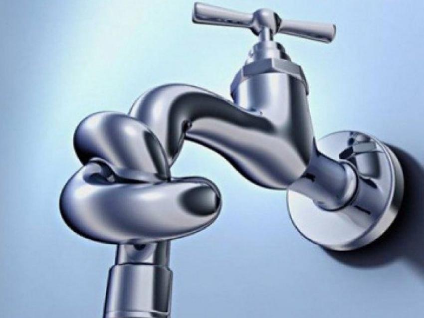 Sospensione idrica per Pisticci, Scalo ed alcune zone rurali