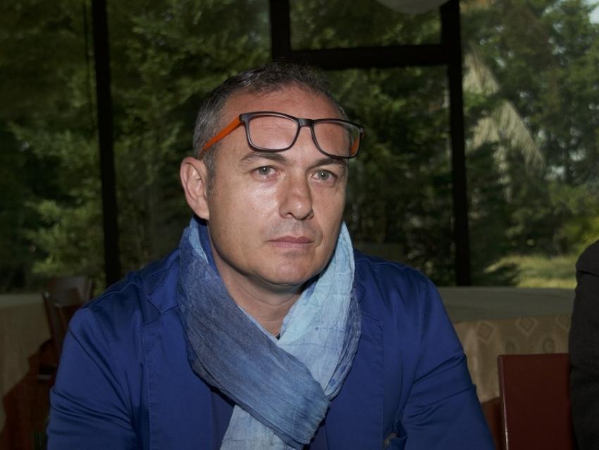 Francesco Carella (Femca Cisl): no al deposito unico, si a green economy