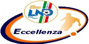 Calcio Eccellenza: possibili ipotesi di ripresa del campionato