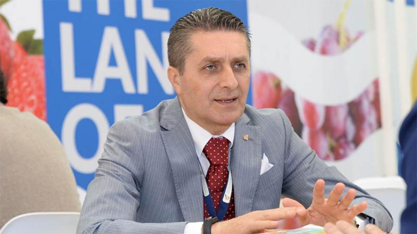 Badursi nominato nuovo segretario del Pd pisticcese