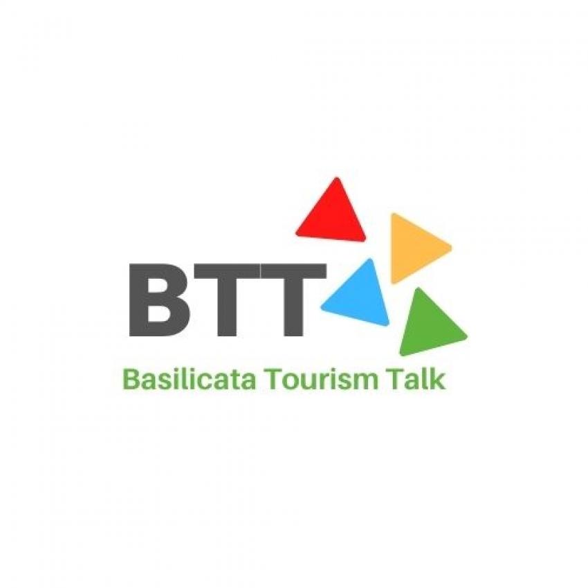 """""""Basilicata Tourism Talk"""", l'iniziativa dedicata alla ripresa turistica regionale"""