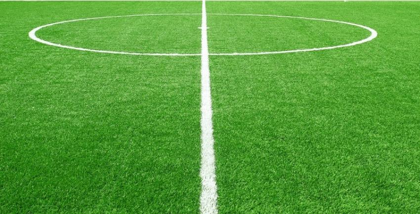 Assegnati 700.000 € per la riqualificazione dello stadio comunale di Marconia