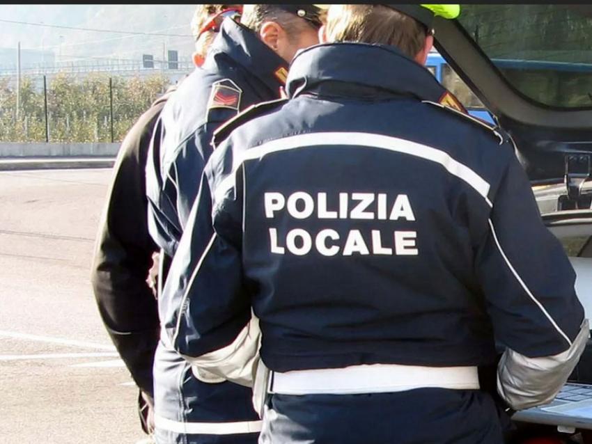 A Pisticci dal 15 giugno in servizio sei unità di Polizia Locale