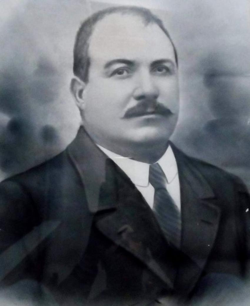 L'eccidio di Pisticci del 21 aprile 1920 ricordato dagli storici Coniglio e D'Angella
