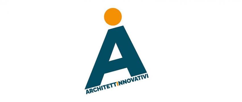 """Architetti materani al voto: il gruppo """"architetti innovativi"""" lancia la sfida per il cambiamento"""