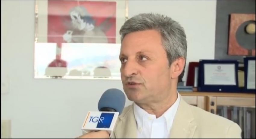 """Summa (Cgil): """"Dopo sei mesi dalla prima ondata nessun piano di gestione dell'epidemia in Basilicata"""""""