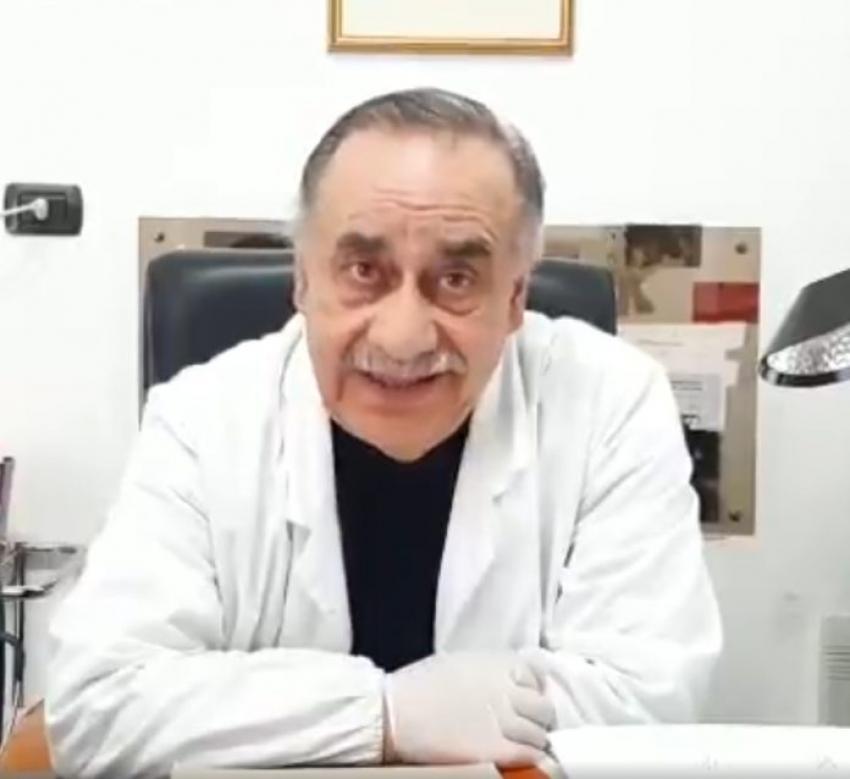 Ospedale di Tinchi ancora una volta ignorato, Di Trani senza freni. L'ex sindaco di Pisticci attacca duramente il duo Bardi-Leone e ne chiede le dimissioni