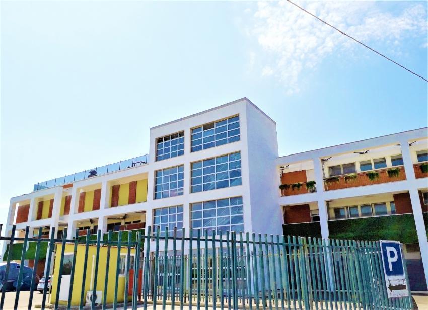 Presidio ospedaliero di Tinchi: domani inaugurazione poliambulatori