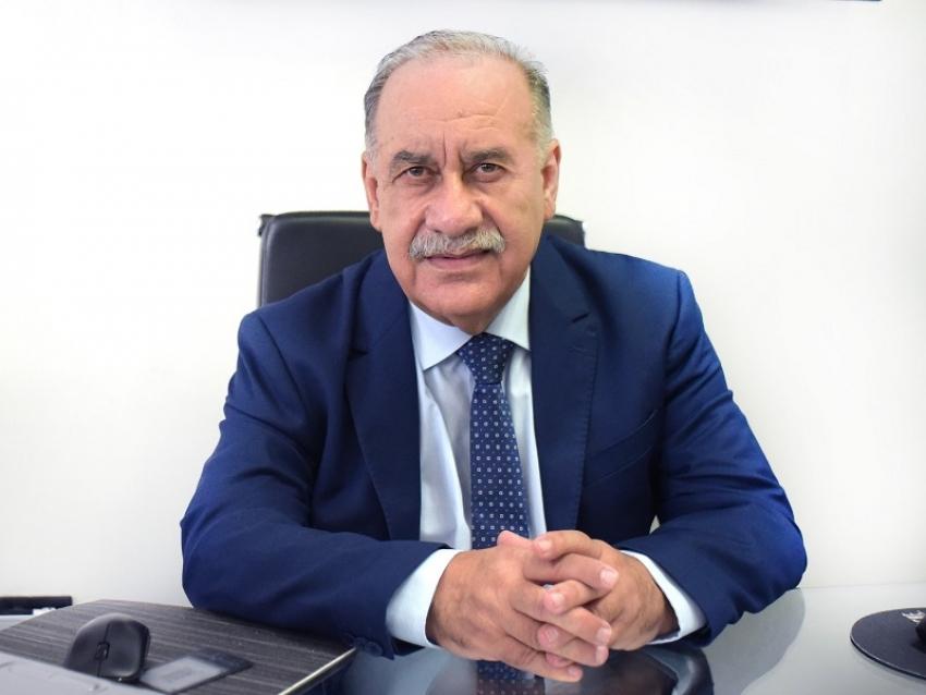 Elezioni Comunali Pisticci 2021: il programma elettorale del candidato sindaco Di Trani