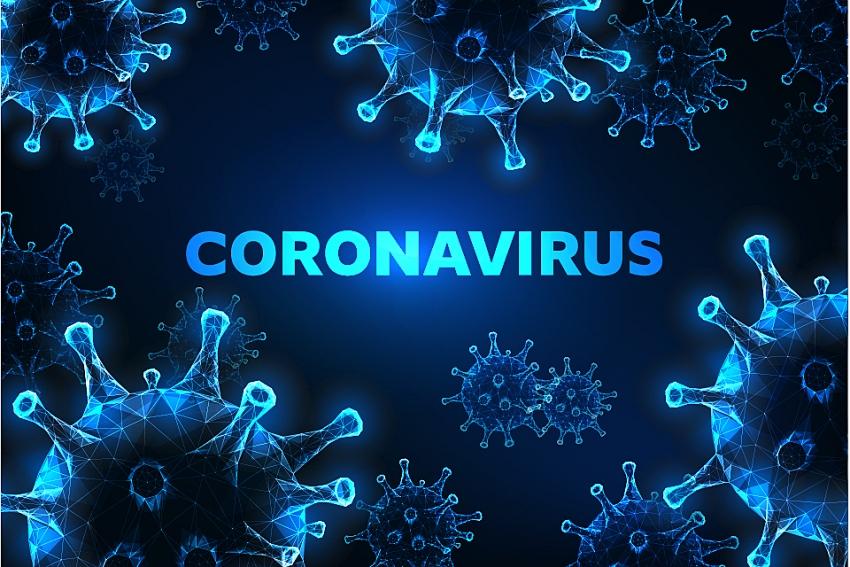 Coronavirus in Basilicata: scende ancora la curva dei contagi, un caso in territorio di Pisticci