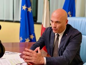 """Braia: """"Zona rossa, cresce lo sconforto in Basilicata. Sicurezza e salute non sono governate e l'economia è al collasso"""""""