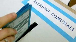 Ballottaggio 2021: chiusi i seggi, affluenza al 40,21%. Si riprende domani alle 7