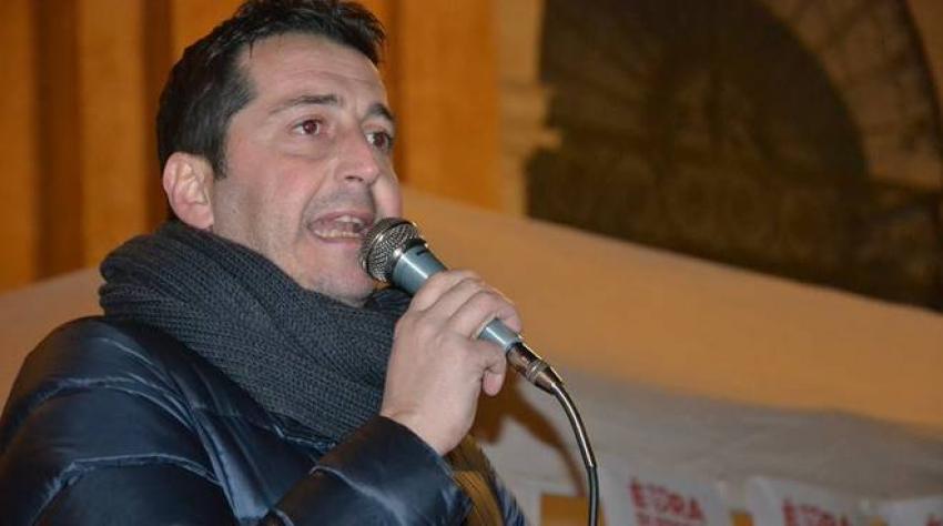 Ritardi campagna vaccinazione: c'è un esposto alla Procura dell'avv. Giuseppe Miolla