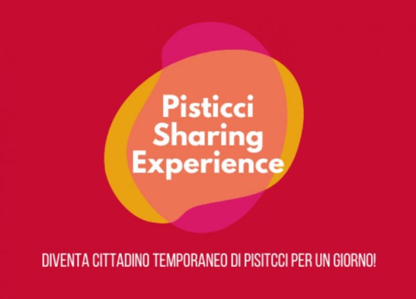 Pisticci Sharing Experience: dalla scuola una App alla scoperta di Pisticci