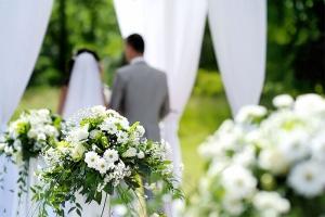 """Cannas (Federmep ) su matrimoni-eventi: """"dopo approvazione DL mancano indicazioni per eventi privati. Mobilitazione indetta per il 26 aprile"""""""