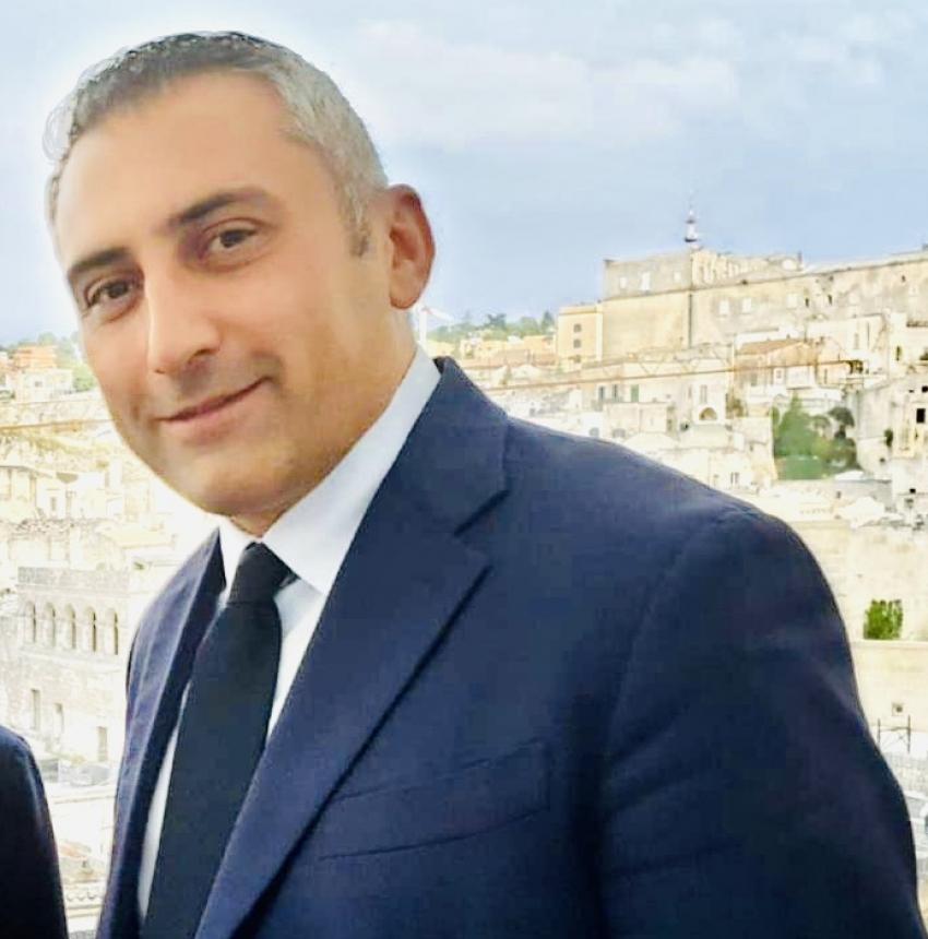 Lavoratori RMI: la Provincia di Matera chiede garanzie alla Regione Basilicata e assicura la sua disponibilità a trovare soluzioni immediate