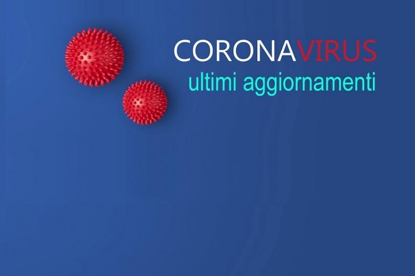 Coronavirus in Basilicata, 77 nuovi positivi e 11 guariti nei dati di sabato 24 ottobre