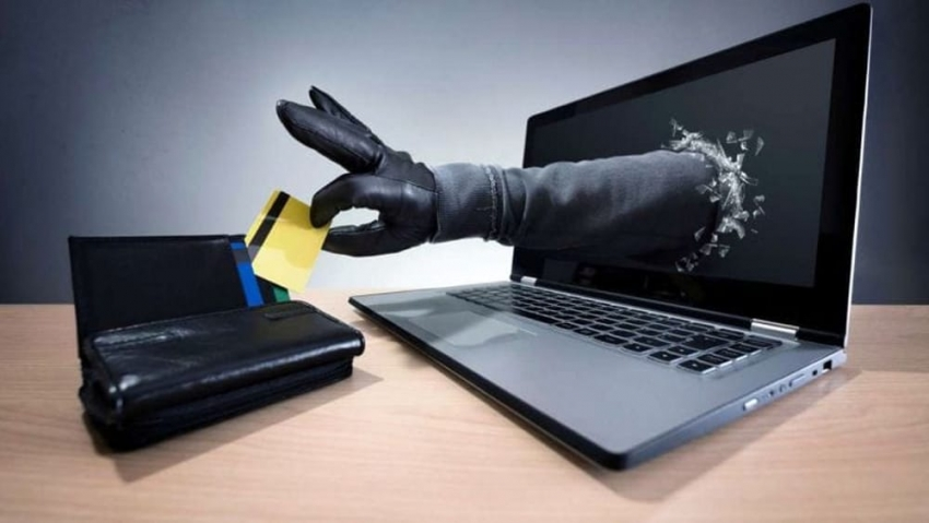 Inps: tentativo di truffa tramite phishing