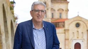 Il primo cittadino Domenico Albano è il 20° sindaco di Pisticci del dopo guerra