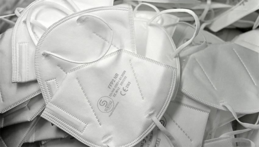 Fials Matera chiede all'Asm ritiro immediato lotti mascherine non conformi alla normativa e con certificazione dubbia
