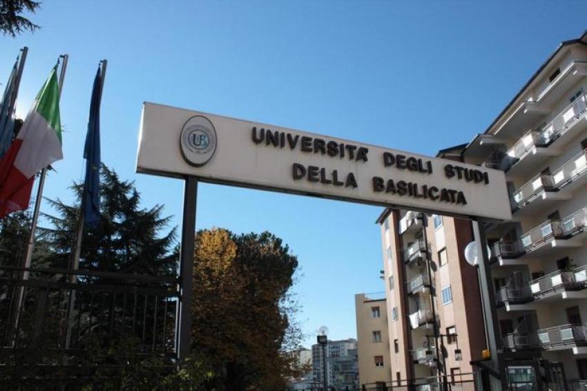 L'Unibas organizza i Digital Open Day 2021 per l'orientamento delle future matricole
