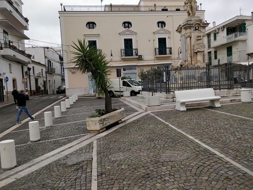 """Fratelli d'Italia: """"Per l'amministrazione Verri, è più importante la play station o la manutenzione delle strade?"""""""