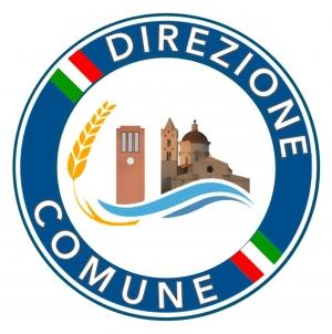 """Nasce """"Direzione Comune"""": insieme per dare un cambio di passo al territorio di Pisticci"""