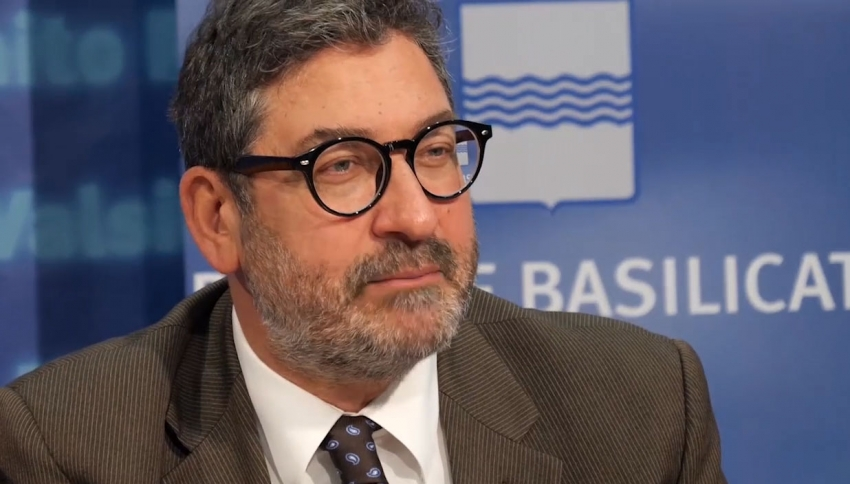 """L'assessore regionale Rosa sul deposito nucleare: """"Siamo contrari"""""""