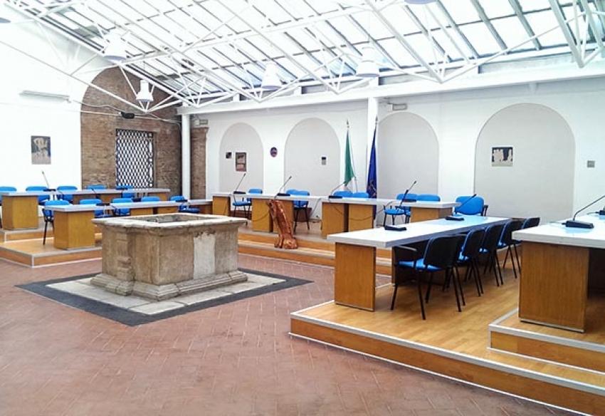 Vince Albano, vince Di Trani: ecco come sarebbe la composizione del Consiglio Comunale