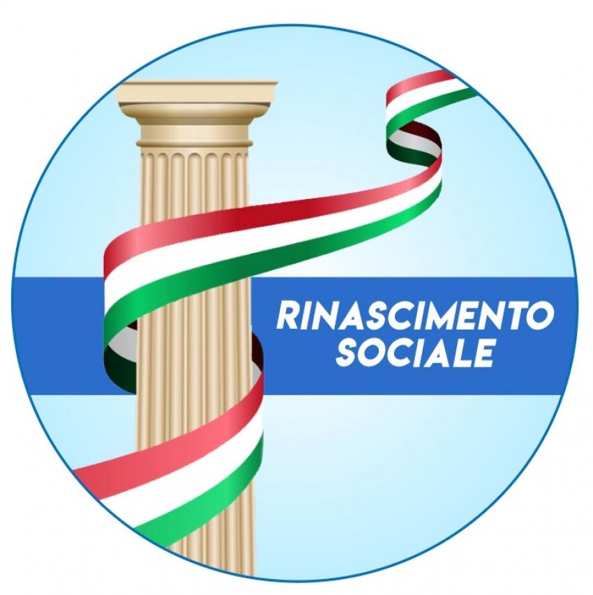 Nasce a Pisticci la nuova formazione civica 'Rinascimento Sociale'