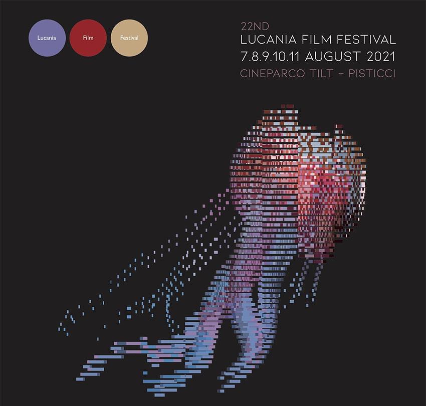Lucania Film Festival 2021: incontro preliminare per la giuria popolare