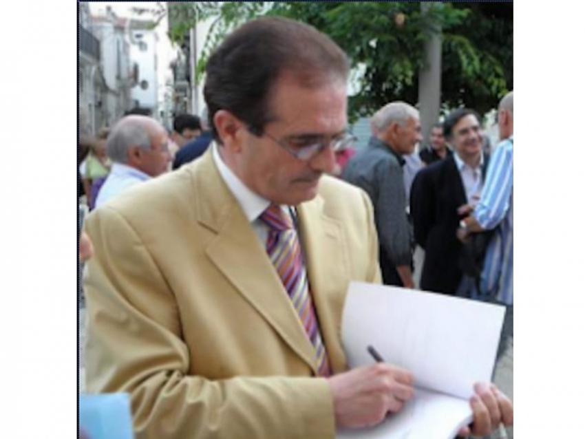 La scomparsa di Dino Calciano. Lutto per la cittadinanza e per la politica pisticcese