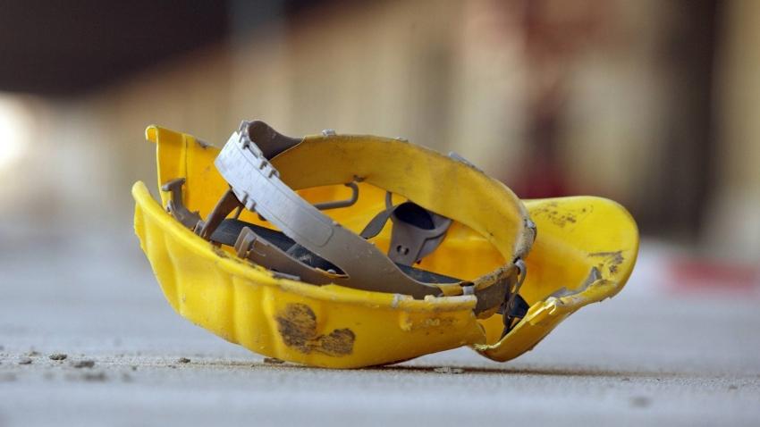 Incidente sul lavoro, muore 47enne di Ferrandina. Le reazioni dei sindacati e le parole del sindaco Martoccia