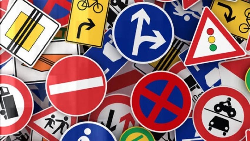 Interessante sentenza del giudice di pace di Pisticci su modalità di notifica sanzioni in materia di codice della strada