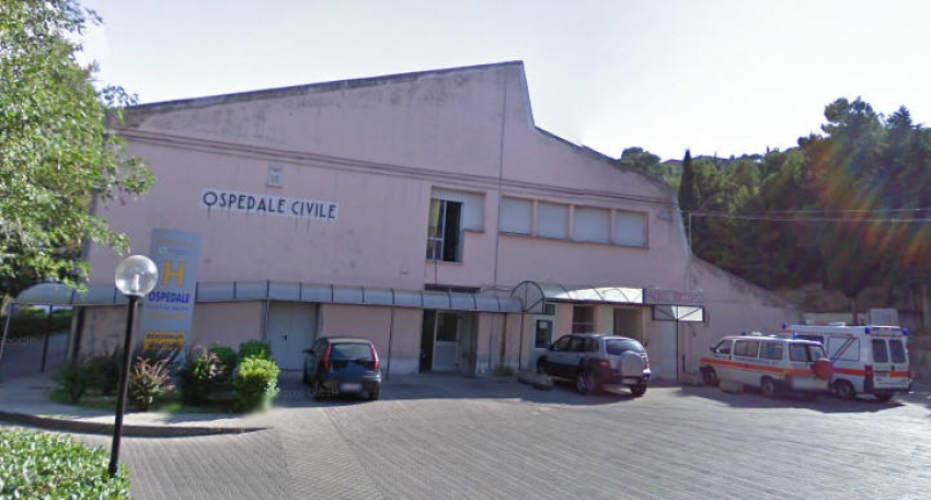 Cambia la sede del Punto Vaccinale Territoriale di Stigliano