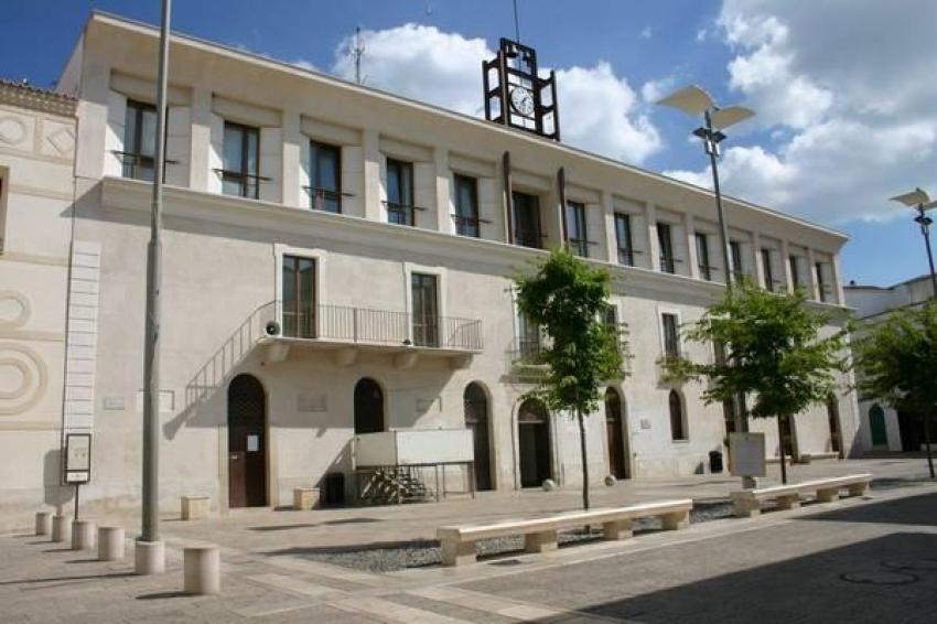 Messa in sicurezza rioni Marco Scerra e Tredici: ottenuto finanziamento di 4.800.000 €