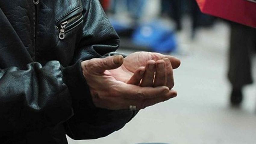 """Cgil, Ires Cgil: """"Povertà, in Basilicata quadro desolante: la regione torna a otto anni fa"""""""