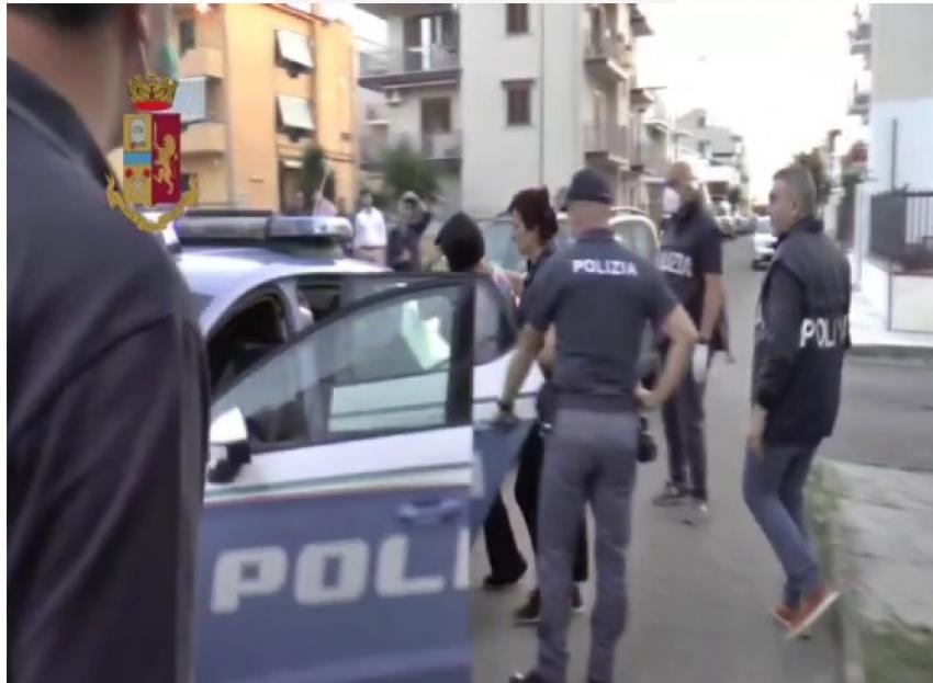 Omicidio Lopatriello: perizie discordanti su Carmen Lopatriello