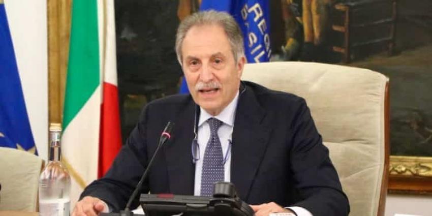 Scuola e trasporti: la nuova ordinanza del presidente Bardi