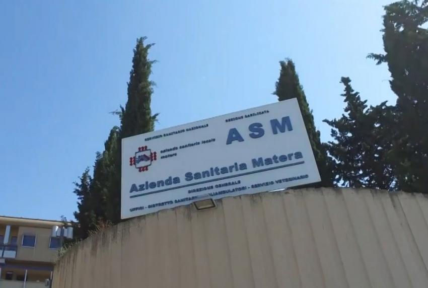Punto vaccinale di Pisticci e Guardia medica estiva: la sindaca Verri chiede all'ASM un impegno concreto