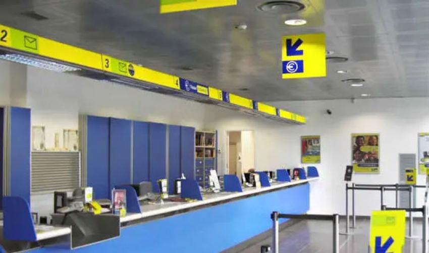 Da Pro Loco e altre associazioni di Marconia richieste per superare disagi ufficio postale locale