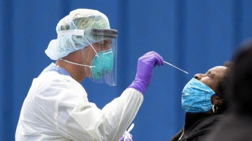 Coronavirus in Basilicata. Appena 673 tamponi processati ieri, 92 positivi di cui 3 in territorio di Pisticci. Ben 8 i decessi