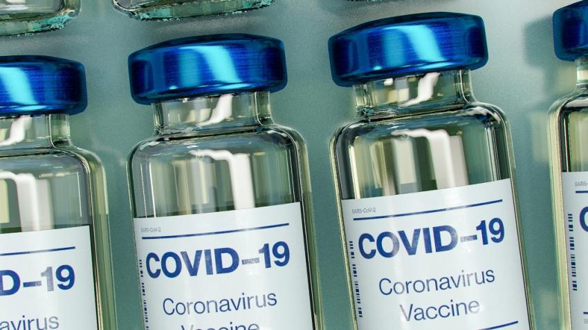 Vaccini ai calabresi a Policoro. La nota dell'ASM