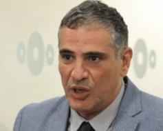 """Perrino (M5S): """"Si tergiversa ancora sulla """"Città della Pace"""": qual è il timore verso questo progetto di legalità?"""